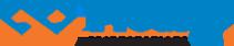 Prodigy Technovations Logo
